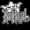 RunRoyal