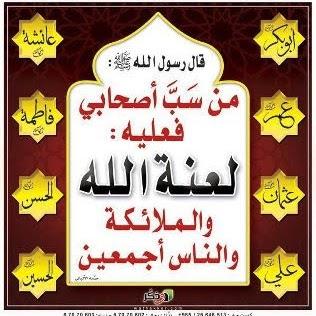 A7raRALQaTiF