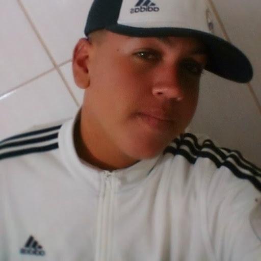 LC Mídia