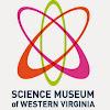 Science Museum Western Virginia