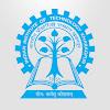 IndianInstituteofTechnology Kharagpur
