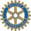Rotary Distrikt 1870