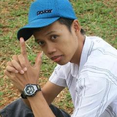 Cover Profil Andiyanto Andiyanto