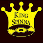 KingSpinnaRecords