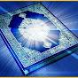 Mari Belajar Membaca Al Quran video