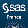 SAS France