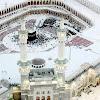 Algerie Musulmane