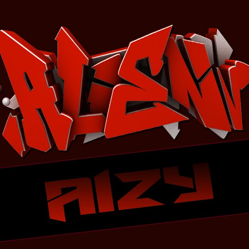 AiZyLive