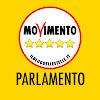 M5sParlamento