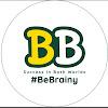 Brainy Bunch News Network