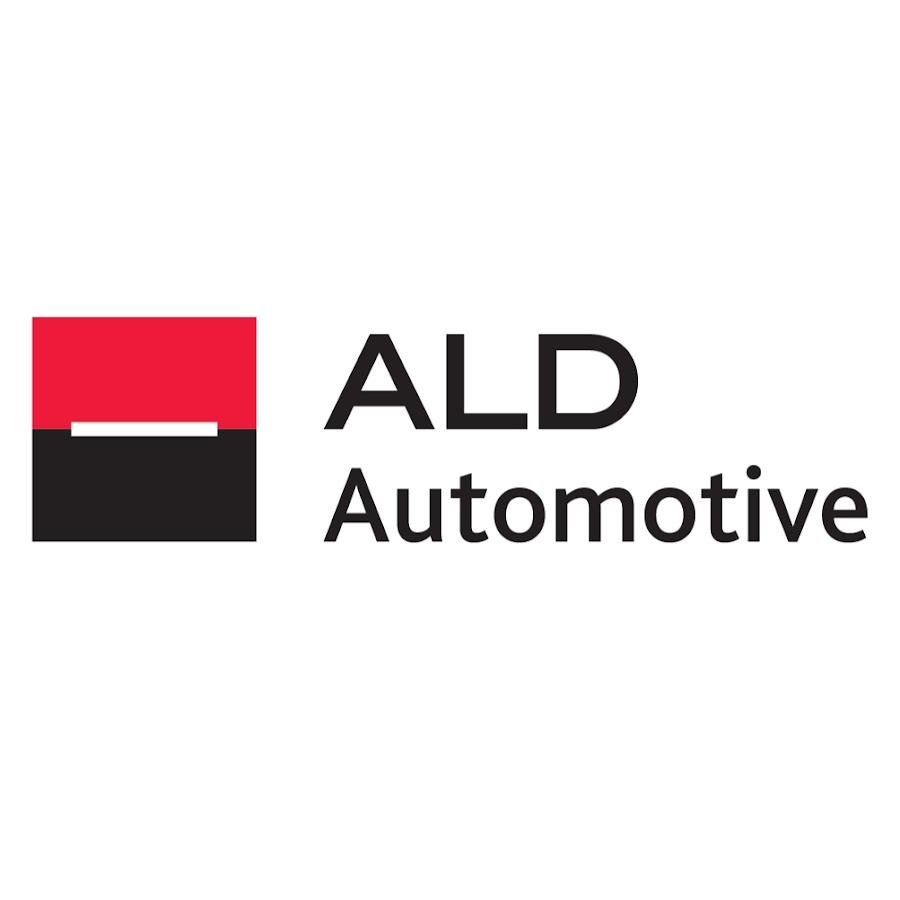 ald automotive belgium