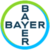 Bayer CropScience Russia