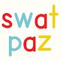 Davey Swatpaz