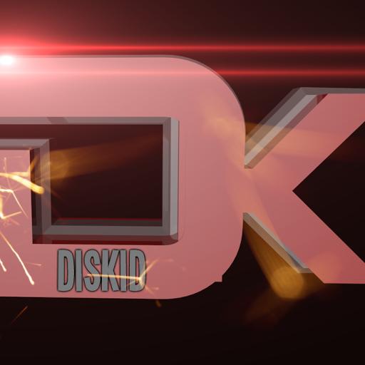 DisKidOnline