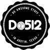 Do512Austin