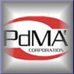 PdMA Corporation