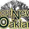 GoodNewsInOakland