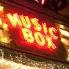 musicboxtheatre