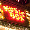 musicboxtheatre