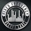 Fixed Frequency Productions