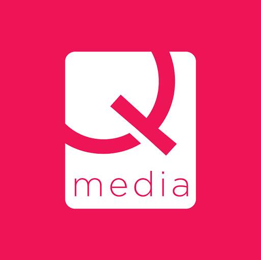 Q Media Solutions