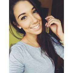 Dina G Online