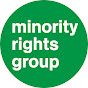 Minority Rights Group International