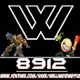 wellington8912