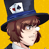 That Hat Guy