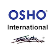 OSHOInternational