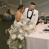 Kelsey Lujan