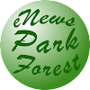 eNews Park Forest