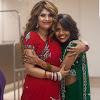 Adeeba Akhtar MD