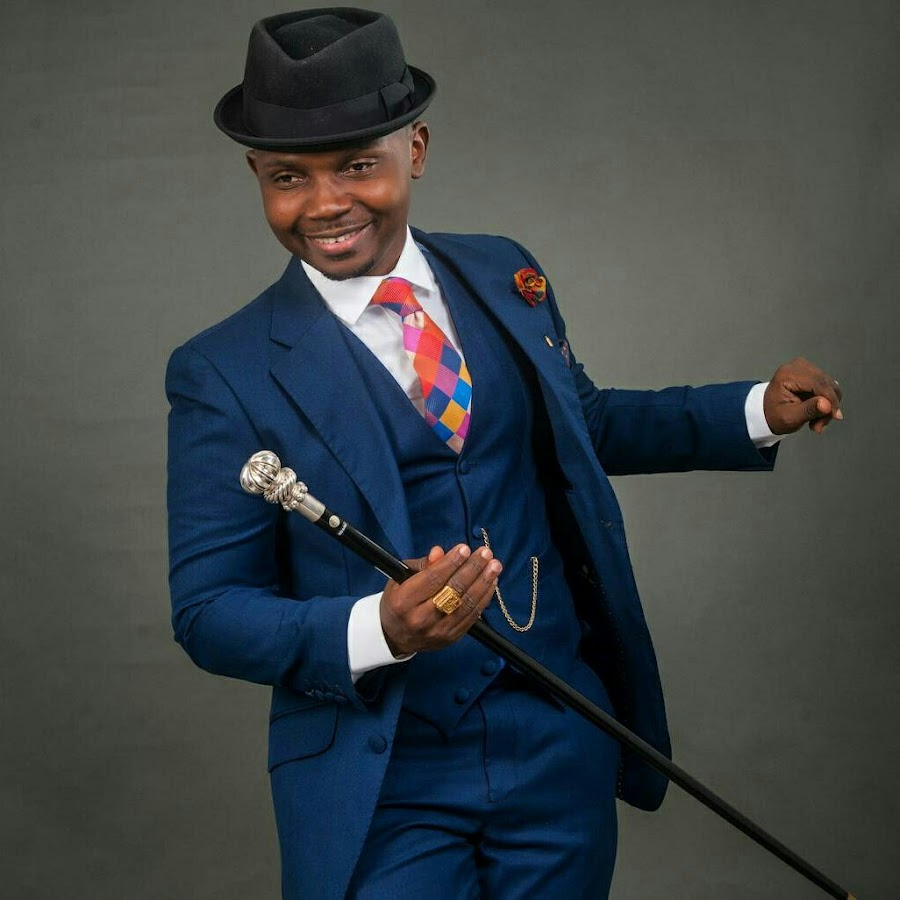 If You Can't Get Job Then Create Job - Teju Babyface Advice Jobseekers