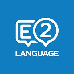 E2 OET