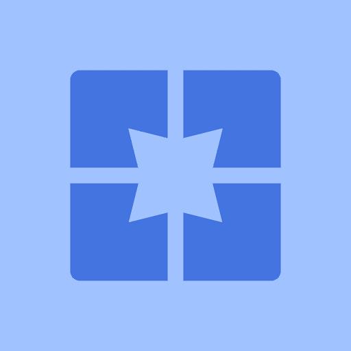 Nasa Media Channel