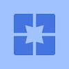 EUROPESE OMROEP | NASA TV
