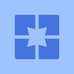 NASACast: Earth Audio