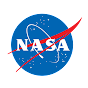 nasatelevision Youtube Channel