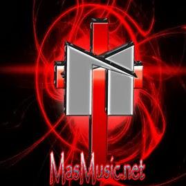 MasMusicNew