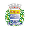 Prefeitura de Barueri Oficial