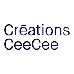 creationsceecee