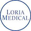 Loria Medical