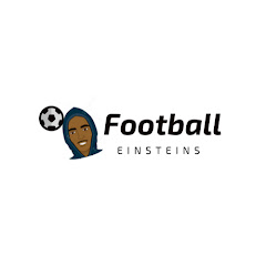 Football Einsteins (football-einsteins)