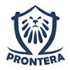 Prontera Kingdom