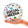 JCM Social Media Marketing