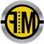 Faymusmedia