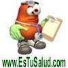 wwwestusaludcom