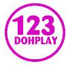 123 DOHPLAY