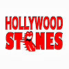 Hollywood Stones